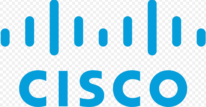 Cisco error